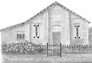Neatishead, Irstead & Barton Turf Community Heritage Group